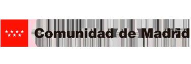 Empresa de urgencias de gas natural autorizada por la Comunidad de Madrid