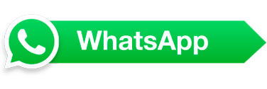 WhatsApp de empresa urgencias gas natural Parla